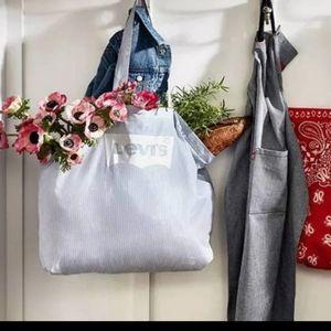 LEVI'S Reusable Tote Bag